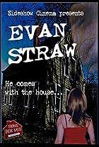 Evan Straw