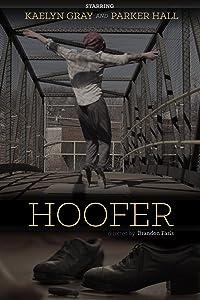 Movie rentals Hoofer by none [2048x1536]