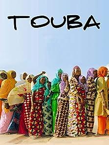 Touba (2013)