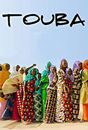 Touba Poster