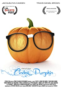 Primary photo for Cinder Pumpkin