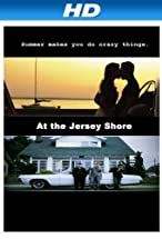 Primary image for At the Jersey Shore