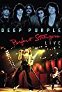 Deep Purple: Perfect Strangers Live (2013) Poster
