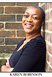 Karen Robinson Picture