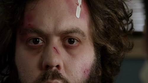 DON PEYOTE Official Trailer
