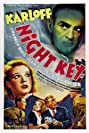 Night Key (1937) Poster