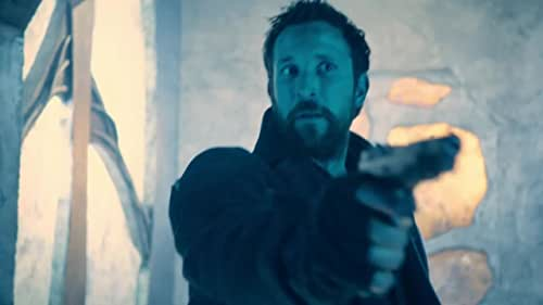 """See the first full trailer for the fourth season of TNT's """"Falling Skies""""."""