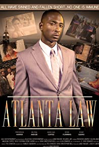 Primary photo for Atlanta Law
