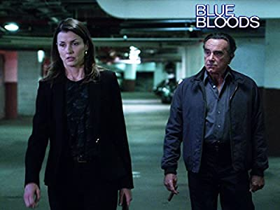 Watch new comedy movies 2018 Blue Bloods: With Friends Like These