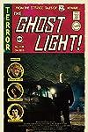 Ghost Light (2014)