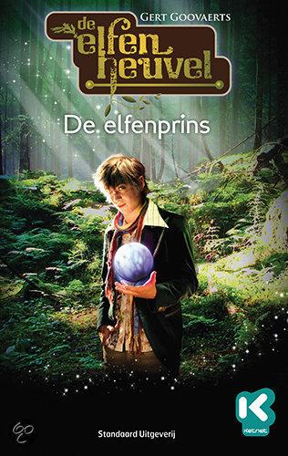 De elfenheuvel (2011)
