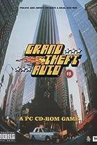 GTA Oyunları Sıralaması