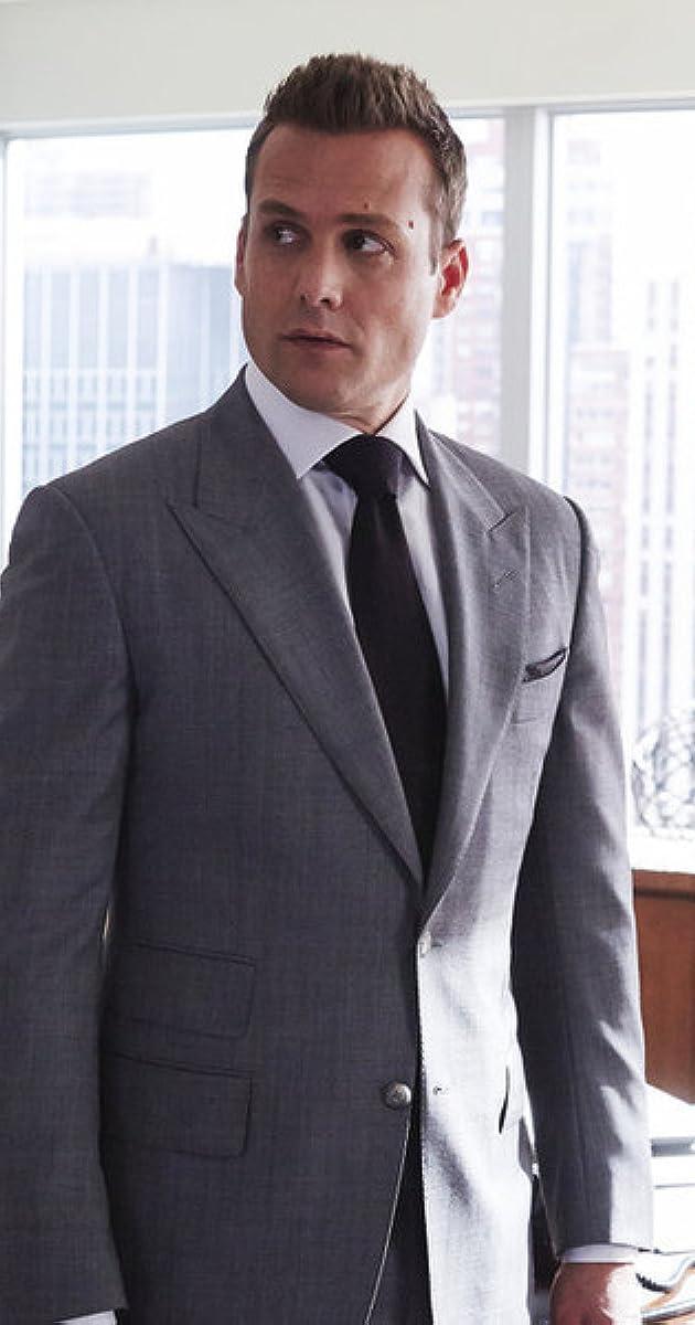 suits enough is enough tv episode 2015 imdb suits enough is enough tv episode