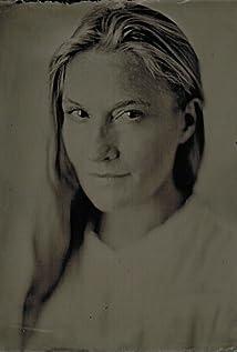 Sarah Pirozek Picture