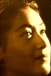 Primary photo for Yasujirô Ozu's Bakushû: The Remake of Early Summer