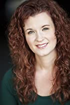 Jess Barbour