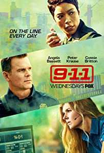 Download di film ora 9-1-1: Episode #2.9 by Brad Falchuk  [mts] [Bluray] (2019)