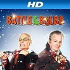 Battle of the Bulbs (2010)