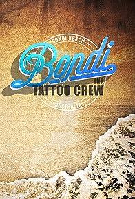 Primary photo for Bondi Ink Tattoo Crew