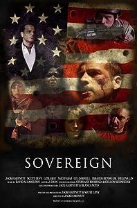 Movie rentals Sovereign by John M Kline [pixels]