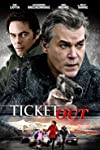Ticket Out (2012)