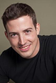 Geoff Meech Picture