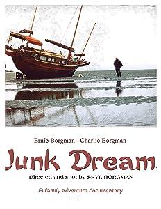 Downloading movie dvd computer Junk Dreams by none [Mkv]