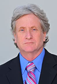 Primary photo for John Blyth Barrymore
