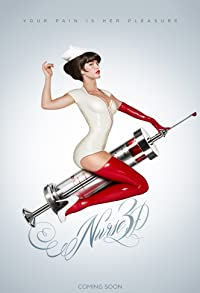 Primary photo for Nurse 3D