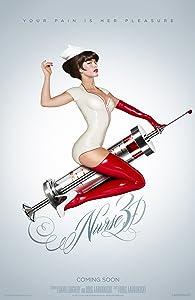 Psp movie list free download Nurse 3-D by none [720x480]