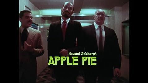 Apple Pie (1976) - IMDb