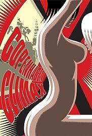 Copenhagen ClimaX Poster