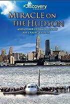 Miracle of the Hudson Plane Crash