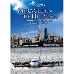Watch speed the movie Miracle of the Hudson Plane Crash USA [mpeg]