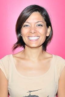 Melissa Bisagni Picture