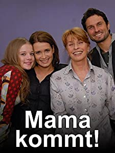Watch online new movies hd Mama kommt! by [360x640]
