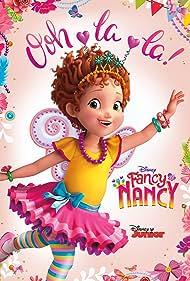 Fancy Nancy (2018)