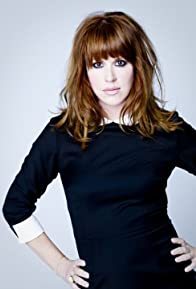 Primary photo for Molly Ringwald