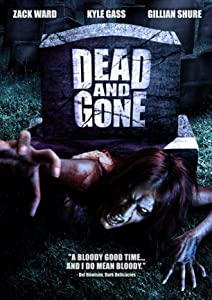 Freemovies downloads Dead and Gone [480i]