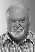 Gordon Fulton's primary photo