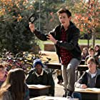 Griffin Gluck in Middle School: The Worst Years of My Life (2016)