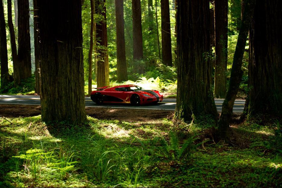 Need For Speed 2014 Photo Gallery Imdb