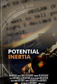 Potential Inertia Poster