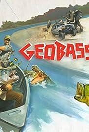 Geobass Poster