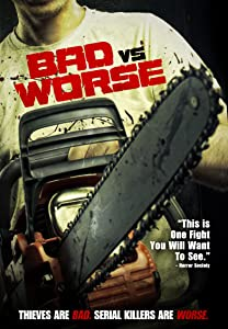 Website watch full movies Bad vs Worse by Matt Stuertz [360x640]