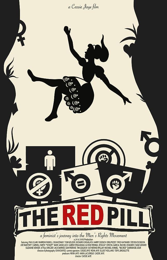 The.Red.Pill.2016ì ëí ì´ë¯¸ì§ ê²ìê²°ê³¼