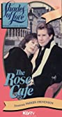 Shades of Love: The Rose Cafe (1987) Poster