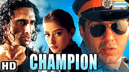 Champion movie download