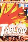 Tabloid (2001)