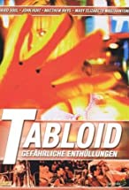Primary image for Tabloid